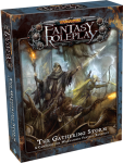 wfrp-gathering-storm-box-left